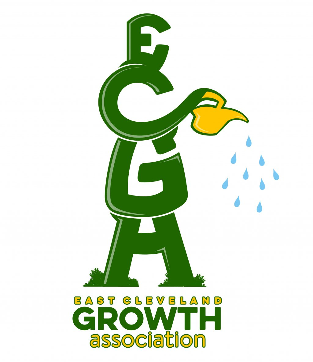 East Cleveland Growth Association